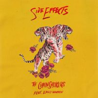 Cover The Chainsmokers - Sick Boy...Side Effects [EP]